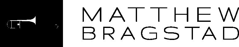 Matthew Bragstad